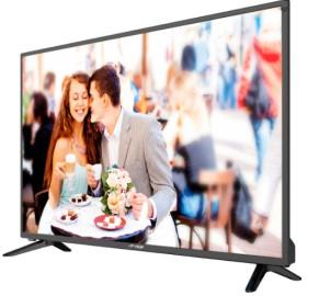 Телевизор I-STAR L40A550