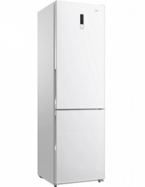 Холодильник MIDEA MRB 520 SFNW