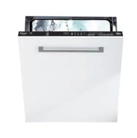 Встраиваемая посудомоечная машина Candy CDI 2LS36