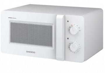Микроволновая печь Winia KOR 5A67W