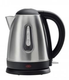 Чайник POLARIS PWK 1753 CA