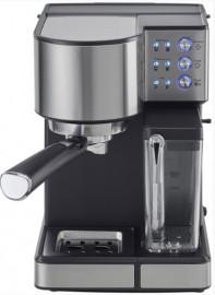 Кофеварка POLARIS PCM 1536E Adore Cappuccino espresso