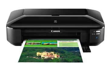 Принтер CANON PIXMA IX6850