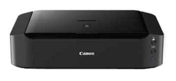 Принтер CANON PIXMA IP8750