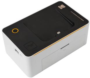 Принтер KODAK Photo Printer Dock Wi-Fi