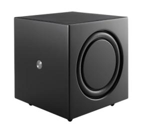 Сабвуфер Audio Pro Addon C-SUB Black