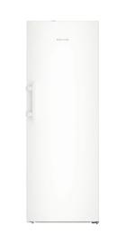 Морозильная камера Liebherr GN 5275