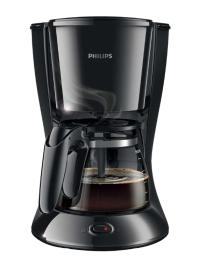 Кофеварка Philips HD7461 Daily Collection