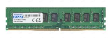 Оперативная память 8 GB 1 шт. GoodRAM W-MEM24E4S88G