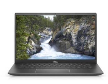 Ноутбук Dell Vostro 13 5301 AG FHD SSD256GB