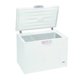 Морозильный ларь BEKO HSA 13520