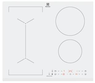 Варочная панель Electrolux IPE 6443WFV