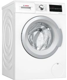 Стиральная машина Bosch WAT 28461OE
