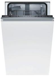 Встраиваемая посудомоечная машина Bosch SPV25CX00E