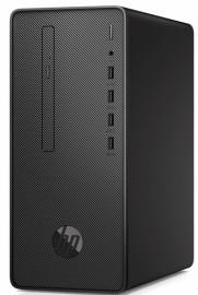 Системный блок HP Desktop Pro A MT PC