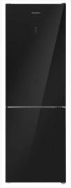 Холодильник HOLBERG HRB 2001NDGB