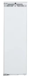 Встраиваемая морозильная камера Liebherr SIGN 3576