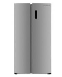 Холодильник Kuppersberg NFML 177 X