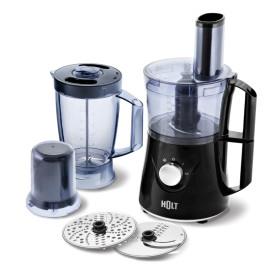 Кухонный комбайн Holt HT-FP-002