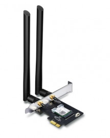 Bluetooth+Wi-Fi адаптер TP-LINK Archer T5E