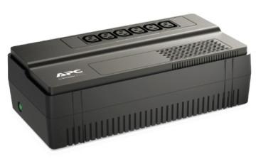 ИБП APC by Schneider Electric Easy UPS BV1000I