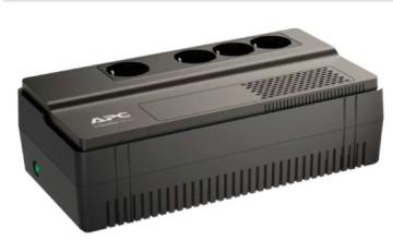 ИБП APC by Schneider Electric Easy Back-UPS BV500I-GR