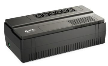 ИБП APC by Schneider Electric Easy UPS BV500I