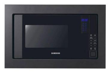Встраиваемая микроволновая печь SAMSUNG FG87SUB