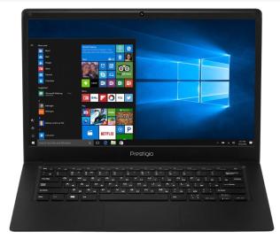 """Ноутбук Prestigio 14, 1"""" FHD (PSB141C03BGH)"""