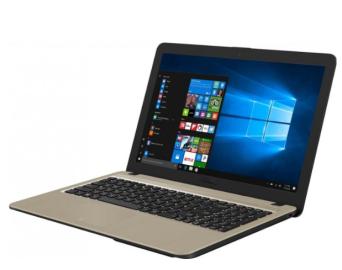 """Ноутбук Asus 15, 6"""" HD (X540NA)"""