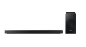 Саундбар Samsung HW-N550