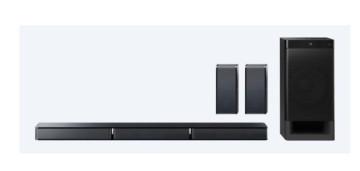 Саундбар Sony HT-RT3