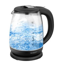Чайник SCARLETT SC-EK27G80
