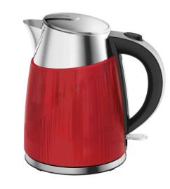 Чайник AURORA AU010