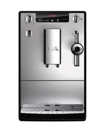 Кофемашина Melitta E957-103 Caffeo Solo & Perfect Milk