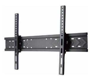 """Крепление настенное для LCD TV wall mount (tilt), 32""""-65"""" наклонное"""
