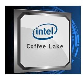 Процессор Intel Core i3-9100F Box