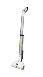 Электрошвабра Karcher FC 3 Premium Home Line Cordless