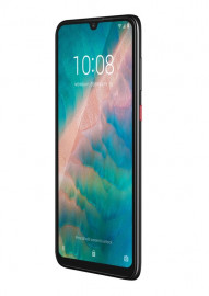 """Смартфон ZTE Blade V10 LTE 6.3"""" BLACK GRAPHITE ( BLADE V10) 64 Гб/4 Гб"""