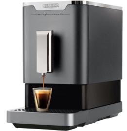 Кофемашина Sencor SES 7015CH