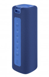 Портативная акустика Xiaomi Mi Portable Bluetooth Speaker (Blue)