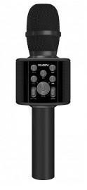 Микрофон SVEN MK-960, Black