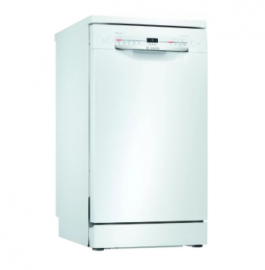Посудомоечная машина Bosch SPS 2IKW1BR