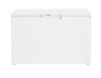 Морозильный ларь Liebherr GTP 3656