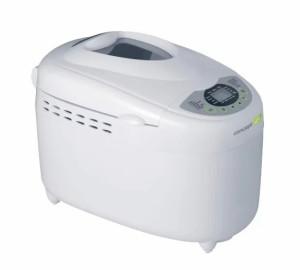 Хлебопечка Concept PC-5040