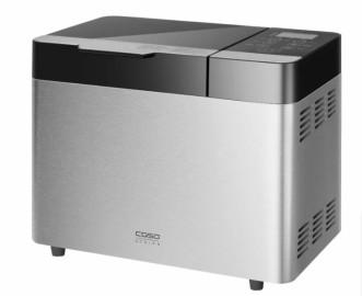 Хлебопечка Caso BM 1000