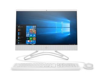 Моноблок HP 22-c0015ne AiO PC