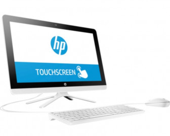 Моноблок HP 24-f0096nl AiO PC