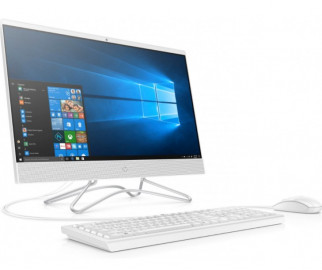Моноблок HP 24-f0040nl AiO PC