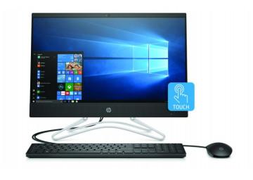 Моноблок HP 22-c0011nx AiO PC